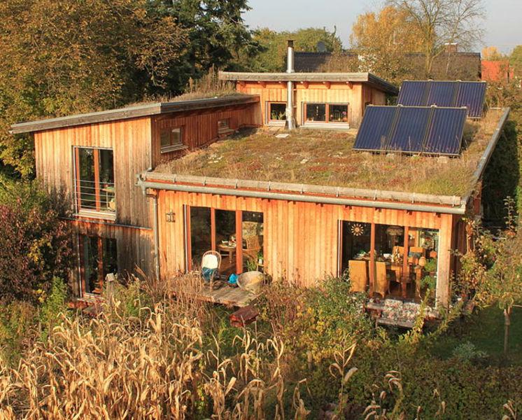 bilderserie umweltfreundliches bauen koleo umwelt und naturschutz f r kinder in hessen. Black Bedroom Furniture Sets. Home Design Ideas