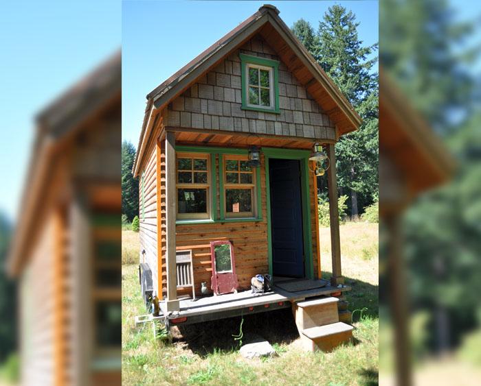 bilderserie umweltfreundliches bauen koleo umwelt und. Black Bedroom Furniture Sets. Home Design Ideas